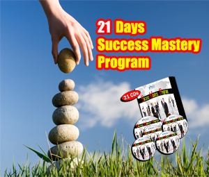 Free Success Mastery Program