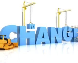 Kunci Perubahan Perilaku dan Cara Pikir ( bagian 2)
