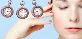Pelatihan Hipnotis