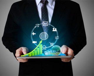 Hipnotis dan Peningkatan Bisnis dan Karier